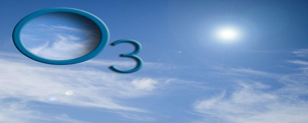 ¿Es seguro el uso de ozonizadores en casa?