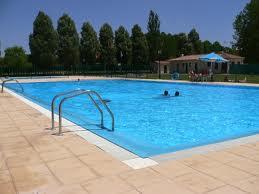 Utilidades del ozono en las piscinas for Ozono para piscinas
