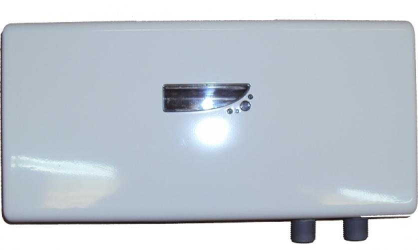 Generador de Ozono alfa