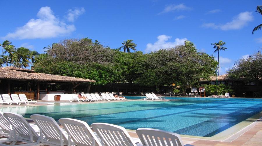 Piscinas y balnearios cosemarozono for Ozono para piscinas